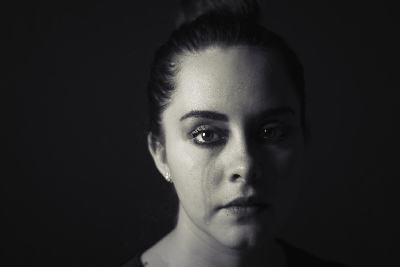 L'impact psychologique du viol