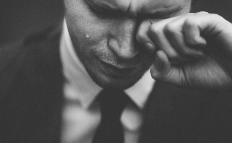 Le syndrome dissociatif: les émotions au cœur des troubles
