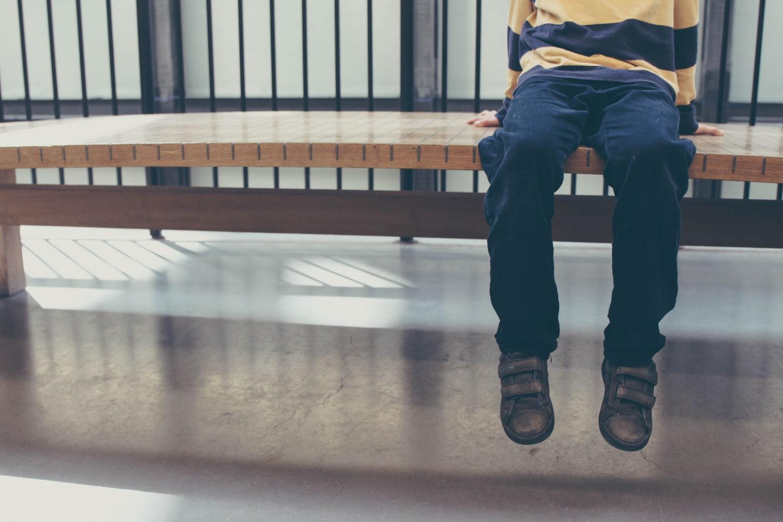 Syndrome d'Asperger: symptômes et traitement