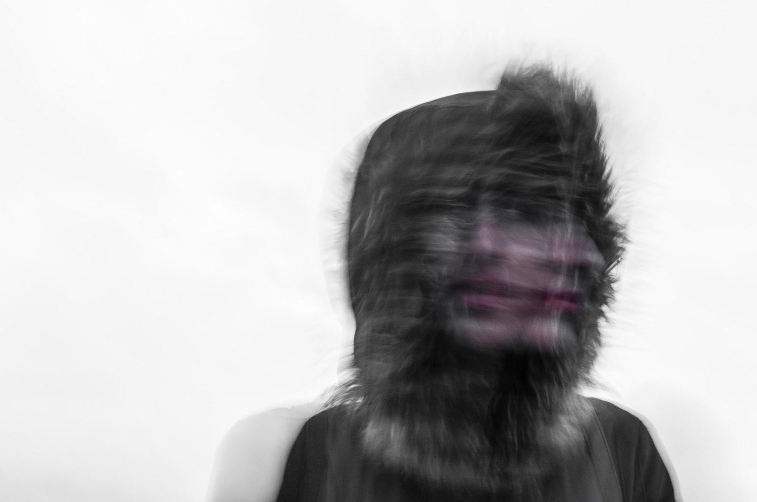 Le syndrome post hallucinatoire persistant: est-ce grave?