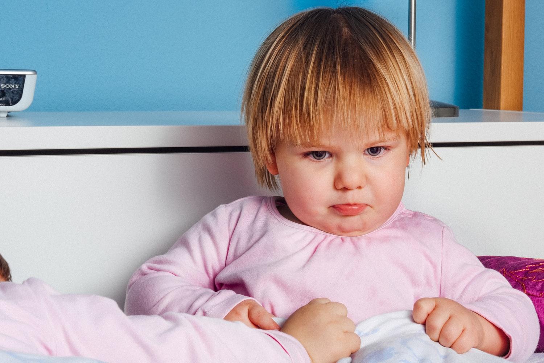 Autisme atypique :  à ne pas confondre avec l'autisme infantile !