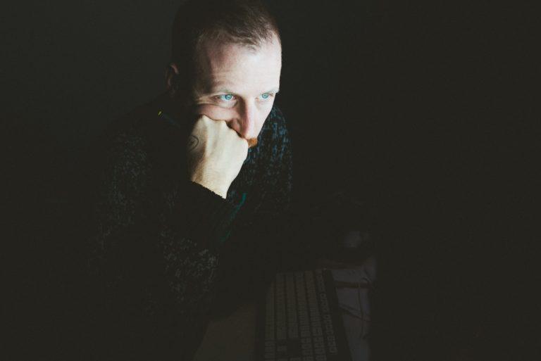 Le syndrome d'épuisement professionnel par l'ennui ou boreout