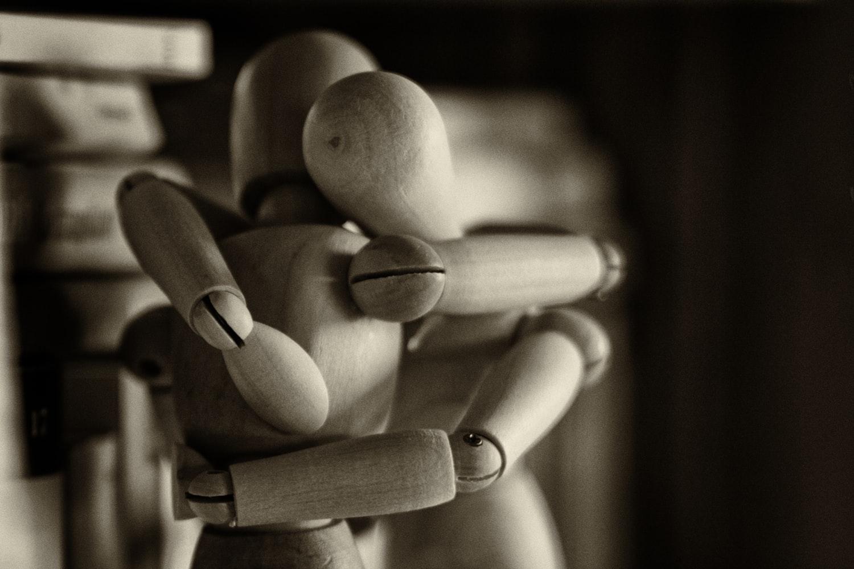 Contagion émotionnelle: comprendre et traiter