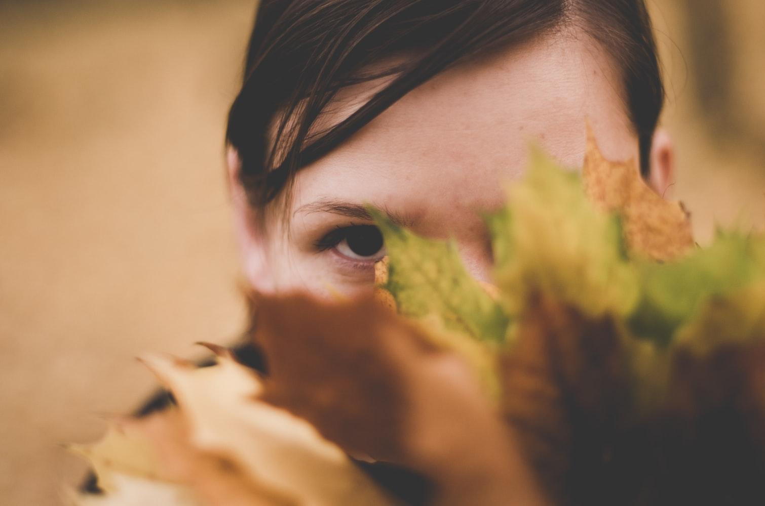 Tour d'horizon sur le délire de relation des sensitifs