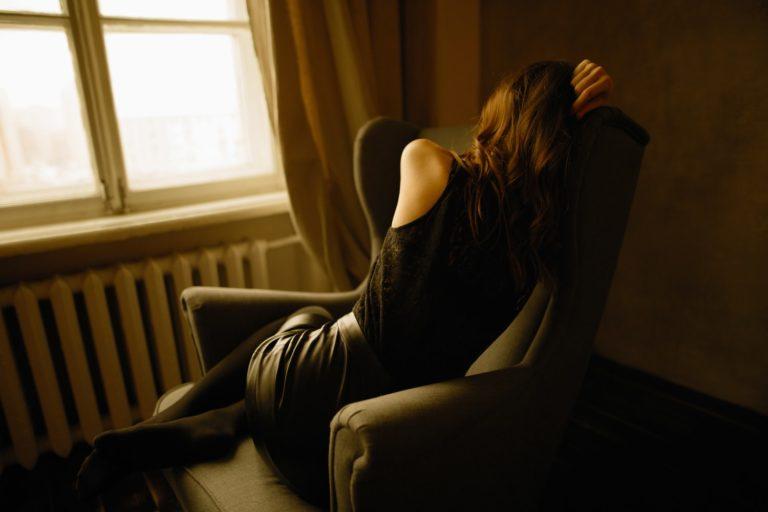 Comment expliquer le syndrome post-avortement?