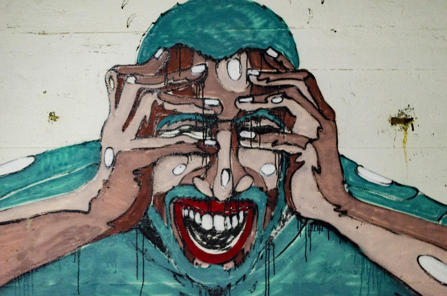 Et si vos maux de tête cachaient des troubles plus graves?