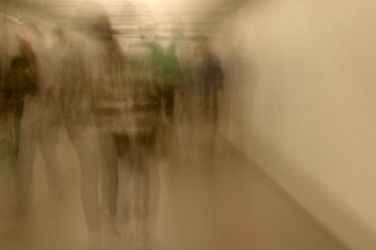 Tout ce qu'il y a à savoir sur l'agoraphobie