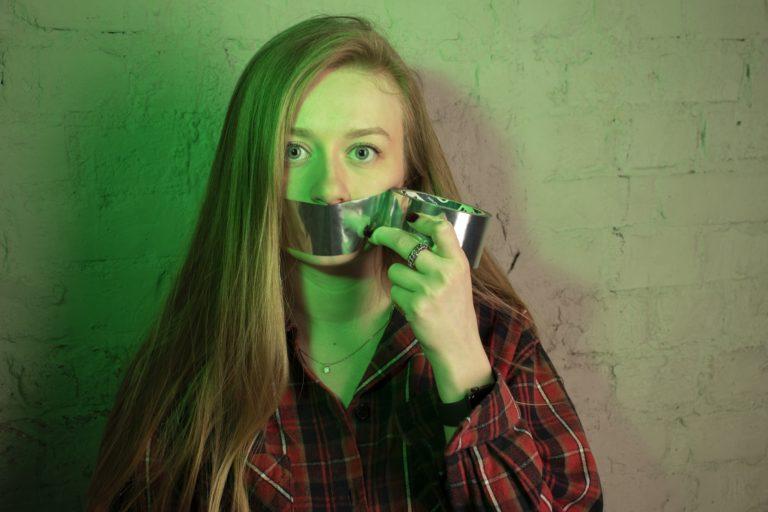 Le Syndrome de Vasa: un problème qui touche la communication