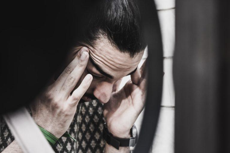 Burnout parental: mythe ou réalité?