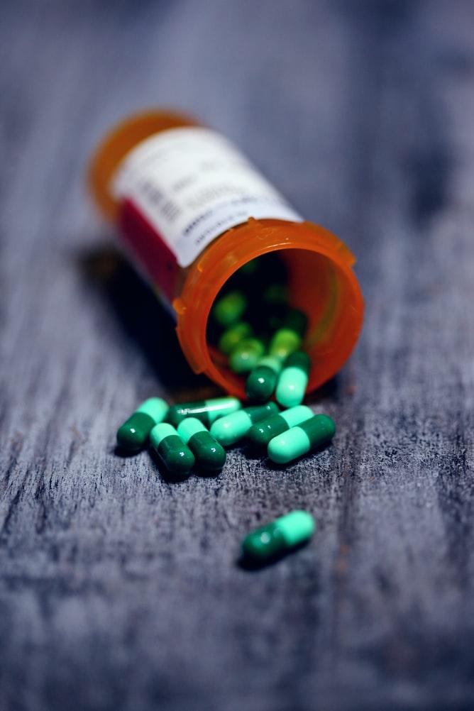 Le syndrome d'arrêt des antidépresseurs et les symptômes fréquents