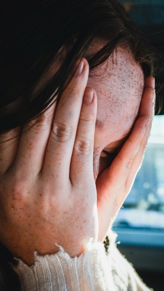 Culpabilité du survivant: de quoi parle-t-on?