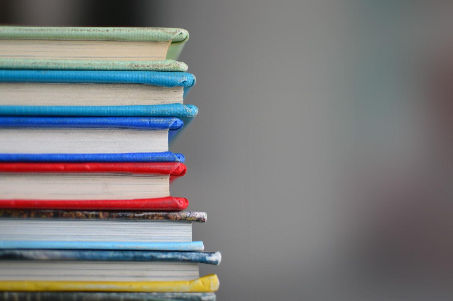 La dyslexie: un trouble à dépister dès le jeune âge