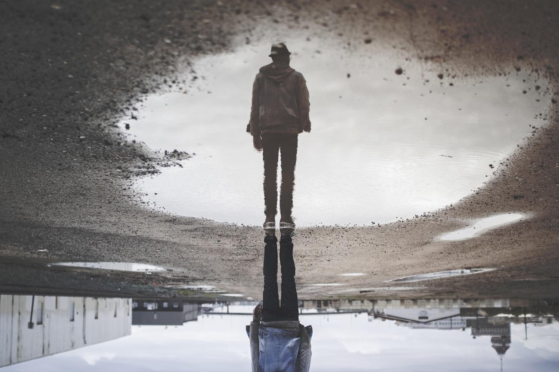 L'oneirophrénie: une autre forme de trouble mental