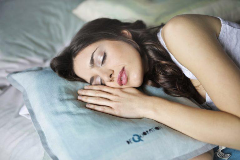 La narcolepsie: qu'est-ce que c'est?
