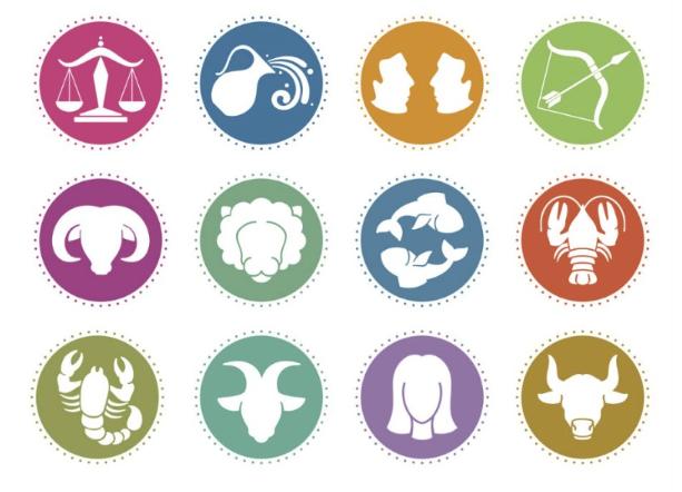 Pourquoi l'horoscope est important pour nous