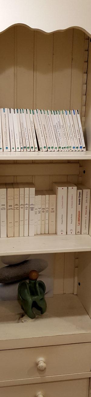 bibliothequeII