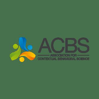 ACBS1